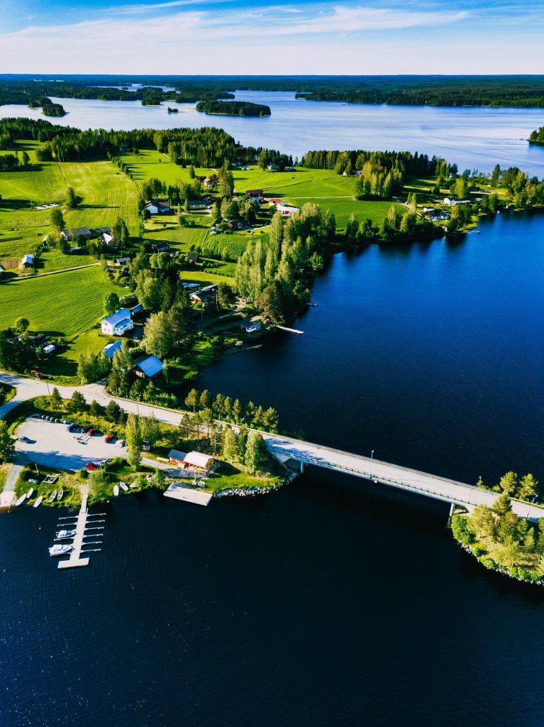 Itä-Suomen uutiset